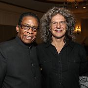 International Jazz Day 2016, Washington D.C.