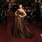 New York Fashion Week, 2010-2014.