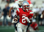2007 - Texas High School Football 2007