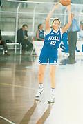 Marianna Balleggi