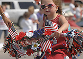 2010 4th of July Parade