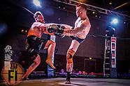 Fight 14