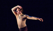 MEN IN MOTION<br /> curated by Ivan Putrov<br /> at The Lodz Grand Theatre, Poland<br /> 19th May 2015 <br /> as part of the 23rd Łódź Ballet Festival 2015<br /> <br /> <br /> <br /> Ivan Putrov<br /> <br /> <br /> <br /> Photograph by Elliott Franks <br /> Image licensed to Elliott Franks Photography Services