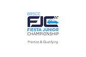 Practice & Qualifying