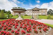 Tatton Park - General Images