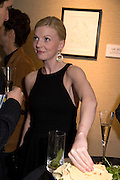 RINA NYHUUS. The Lighthouse Gala Auction in aid of the Terrence Higgins Trust. Christie's. 23 March 2009.