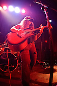 2003-03-21_MILKA @ The Social - Orlando, FL_gallery