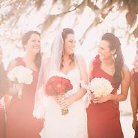 Lauren&Bryce | Married