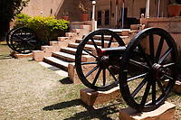 dundlod fort in rajasthan state in india