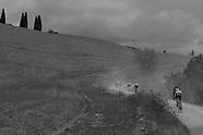 11 Strade Bianche  Siena 4-03-2017