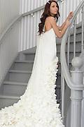 Bruidsfotografie, Haute Couture GHIMELLS