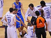 DESCRIZIONE : Biella Beko All Star Game 2012-13<br /> GIOCATORE : Mustafa Shakur<br /> CATEGORIA : Fallo <br /> SQUADRA : All Star Team <br /> EVENTO : All Star Game 2012-13<br /> GARA : Italia All Star Team<br /> DATA : 16/12/2012 <br /> SPORT : Pallacanestro<br /> AUTORE : Agenzia Ciamillo-Castoria/A.Giberti<br /> Galleria : FIP Nazionali 2012<br /> Fotonotizia : Biella Beko All Star Game 2012-13<br /> Predefinita :