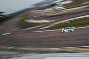 Team Hard Autoaid/RCIB Insurance Racing | Ginetta G55 GT4 | Jordan Stilp | Simon Rudd | British GT Championship | Rockingham Motor Speedway | 30 April 2017 | Photo: Jurek Biegus