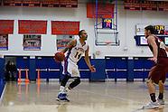 MBKB: Platteville vs. Coe College (11-15-14)