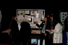 APC 2011 Open Day