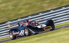 750 Formula - Snetterton 2017