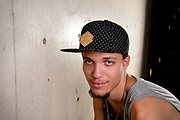 Stephen, 21, Tucson, Arizona