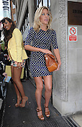 16.APRIL.2012. LONDON<br /> <br /> ROCHELLE WISEMAN AND MOLLIE KING OF THE SATURDAYS AT THE RADIO 1 STUDIOS IN CENTRAL LONDON<br /> <br /> BYLINE: EDBIMAGEARCHIVE.COM<br /> <br /> *THIS IMAGE IS STRICTLY FOR UK NEWSPAPERS AND MAGAZINES ONLY*<br /> *FOR WORLD WIDE SALES AND WEB USE PLEASE CONTACT EDBIMAGEARCHIVE - 0208 954 5968*