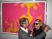 Madonna @ Tom Munro 03/06/2010