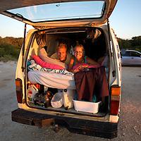 Forest Beach Australia