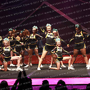 4107_Unity Allstars Peppermint
