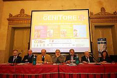 20131213 PRESENTAZIONE SERATE GENITORI CONFARTIGIANATO CON PAOLO CREPET