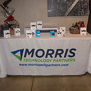 Morris Tech 18