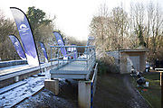 Eurosport Skeleton Day - Bath