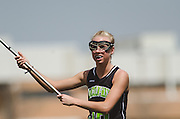St. Theresa Academy Stars Lincoln-Way Co-op Girls Lacrosse Photography by Chicago Sports Photographer Chris W. Pestel