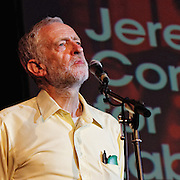 20150803-Jeremy Corbyn Rally - Camden London