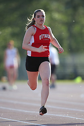 (Ottawa, Canada---26 June 2019)  competing in Ottawa Summer Twilight Track and Field Meet #3 at the Terry Fox Athletic Facility in Ottawa, Canada. Photo 2019 Copyright Sean W Burges / Mundo Sport Images.