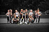 Stingers Softball 2016