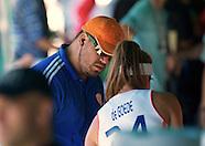 2012 Champions Trophy women Rosario