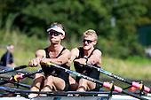 World Rowing Championships - Amsterdam 2014
