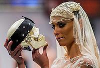09-11-2012 santander.desfile de moda de santander.