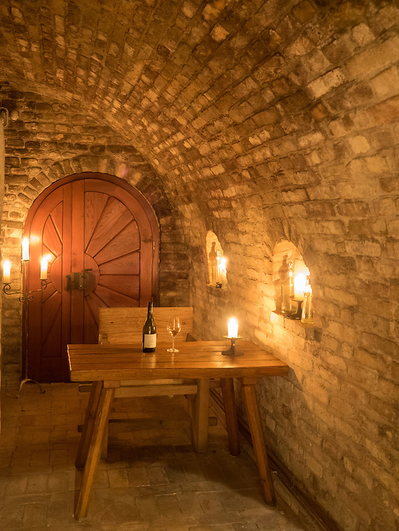 Furmint by Candleight