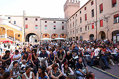 20111002 INTERNAZIONALE 2011- SUSANNA CAMUSSO