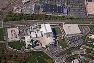 MedImmune Campus Aerial Photography