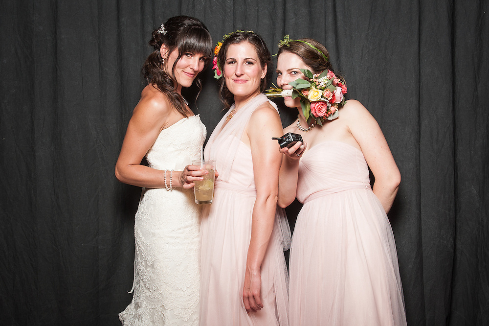 Vermont photo booth. Vermont Wedding Photographer Brian Jenkins Photography portfolio