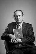 Alec E. Pueschel<br /> Air Force<br /> E-5<br /> Medic<br /> Aug. 17, 1966 - Aug. 17, 1972<br /> <br /> Veterans Portrait Project<br /> Jacksonville, Florida