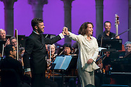 Festival Finale at Caramoor