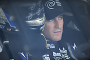 May 10, 2013: NASCAR Southern 500. Kasey Kahne, Chevrolet , Jamey Price / Getty Images 2013 (NOT AVAILABLE FOR EDITORIAL OR COMMERCIAL USE
