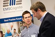 EMS-Cognito Lean RCM Event