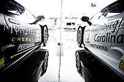 June 25 - 27, 2015: Lamborghini Super Trofeo Round 3-4, Watkins Glen NY. #29 Corey Lewis, Change Racing, Lamborghini Carolinas, Lamborghini Huracan 620-2, #99 Andy Lally, Change Racing, Lamborghini Carolinas, Lamborghini Huracan 620-2