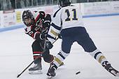 12-22-18-Wellesley-Hockey