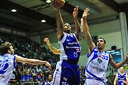 DESCRIZIONE : Sassari Lega A 2012-13 Dinamo Sassari Lenovo Cant&ugrave; Quarti di finale Play Off gara 5<br /> GIOCATORE : Jeff Brooks<br /> CATEGORIA : Tiro<br /> SQUADRA : Lenovo Cant&ugrave;<br /> EVENTO : Campionato Lega A 2012-2013 Quarti di finale Play Off gara 5<br /> GARA : Dinamo Sassari Lenovo Cant&ugrave; Quarti di finale Play Off gara 5<br /> DATA : 17/05/2013<br /> SPORT : Pallacanestro <br /> AUTORE : Agenzia Ciamillo-Castoria/M.Turrini<br /> Galleria : Lega Basket A 2012-2013  <br /> Fotonotizia : Sassari Lega A 2012-13 Dinamo Sassari Lenovo Cant&ugrave; Play Off Gara 5<br /> Predefinita :