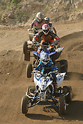 2006 ITP Quadcross Round #1, Race 3