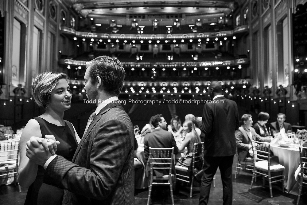 6/10/17 6:56:16 PM <br /> <br /> Young Presidents' Organization event at Lyric Opera House Chicago<br /> <br /> <br /> <br /> &copy; Todd Rosenberg Photography 2017