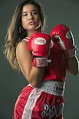 Nikki Procyk 16