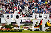 Jumping Aachen 17